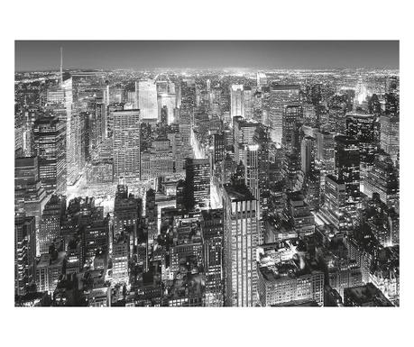 Тапет Midtown New York 254x366 см