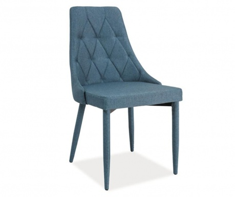 Chair Sera Blue