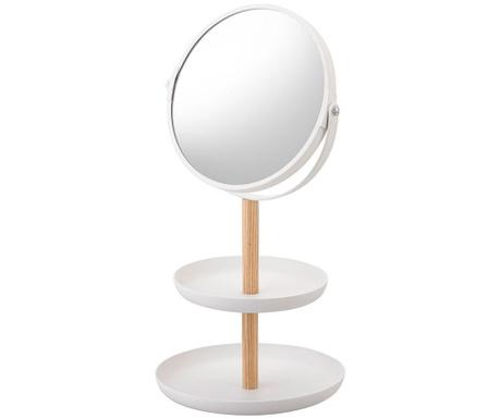 Καλλυντικός καθρέφτης Tosca Tall
