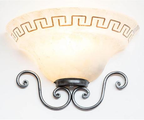 Lampa ścienna Atena Classic