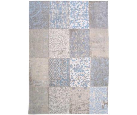 Tepih Gustavian Blue