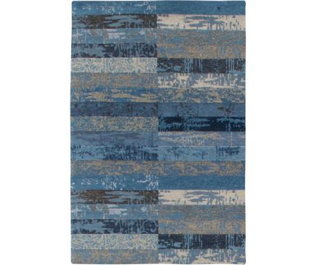 Mosaiq Blue Jeans Szőnyeg