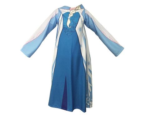 Одеяло Frozen Elegant 118x138 см