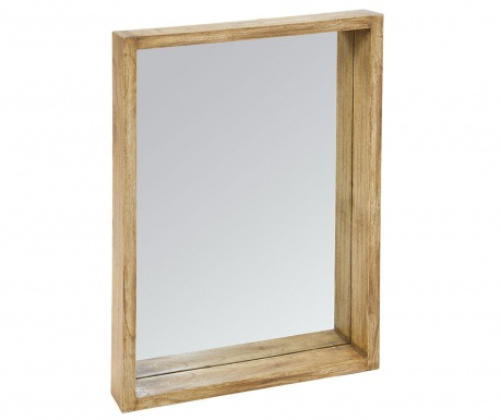 Zrcalo Vesper