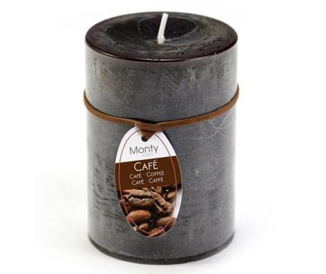 Ароматизирана свещ Valerie Coffee M
