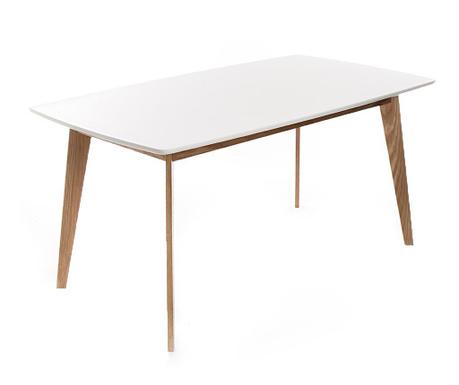 Kyra Asztal