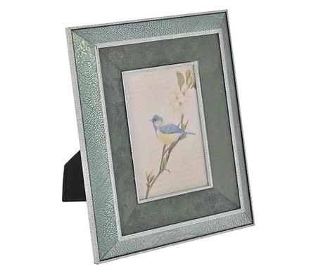Fotorámeček Little Bird