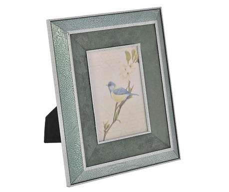 Rama foto Little Bird