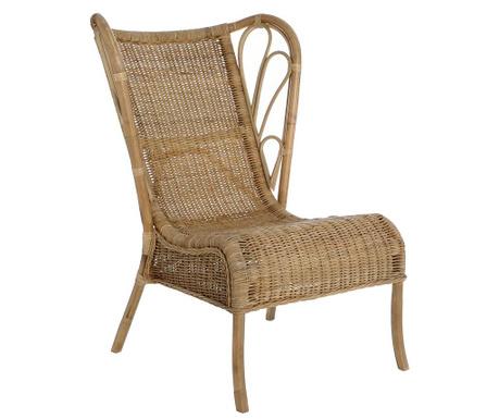 Стол за екстериор Pakuna Natural