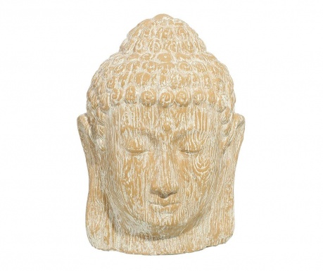 Decoratiune Buddha Calm