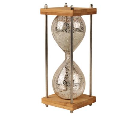 Pješčani sat Time