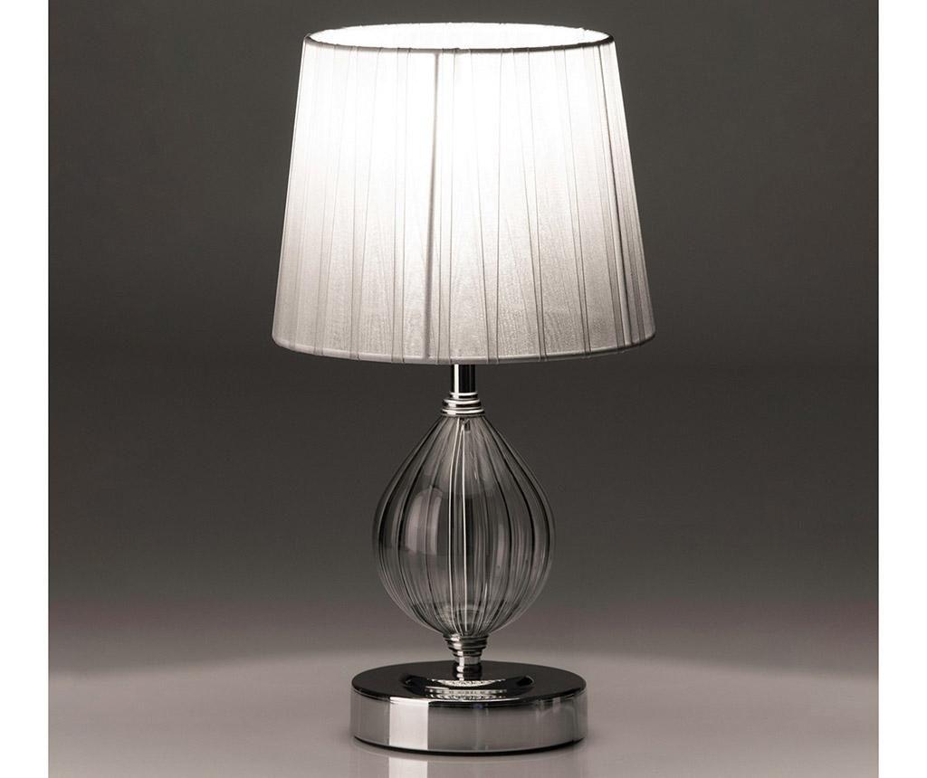 Sam Éjjeli lámpa