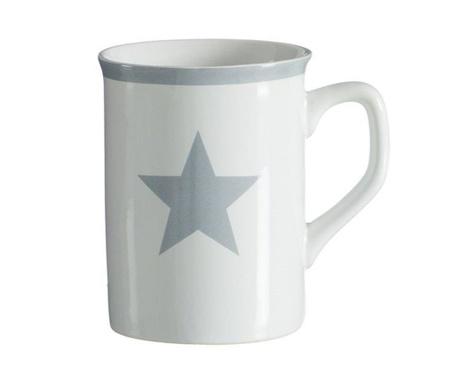 Cana Star Grey 350 ml