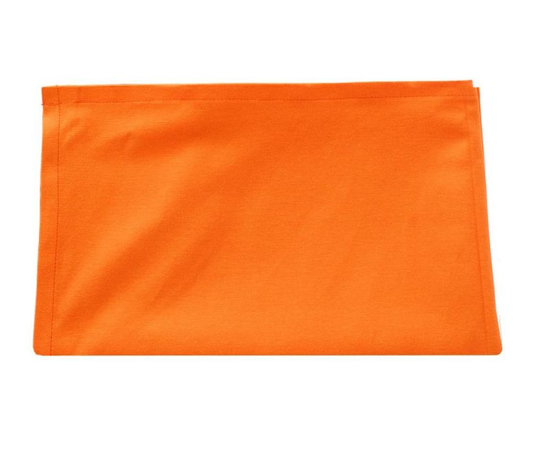 Nadstolnjak Plane Orange 40x170 cm