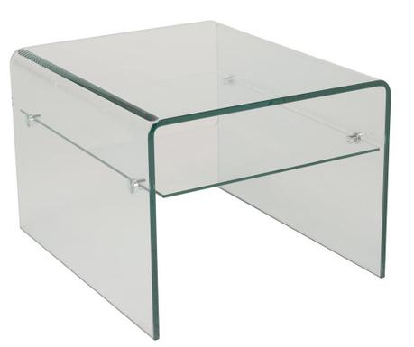 Side Asztalka