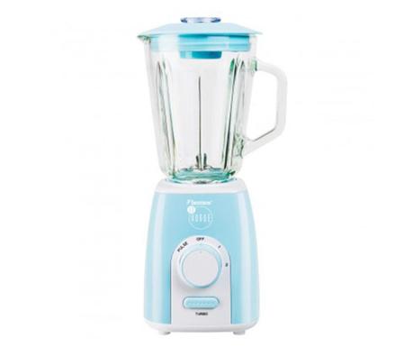 Mixér Pastel Blue 1.5 L