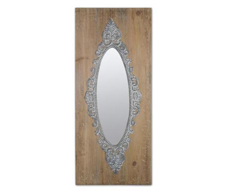 Zrcalo Vertica