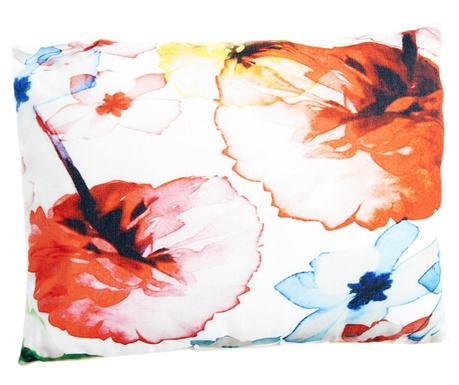 Flowers Díszpárna 30x40 cm