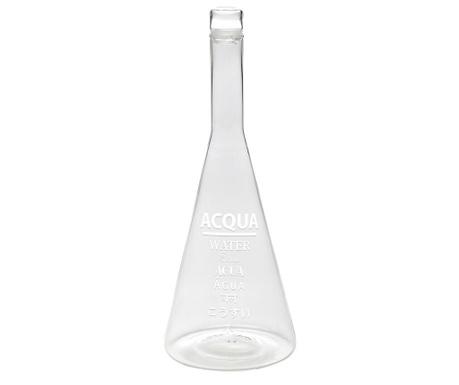 Бутилка с тапа Omnia Aqua 1 L