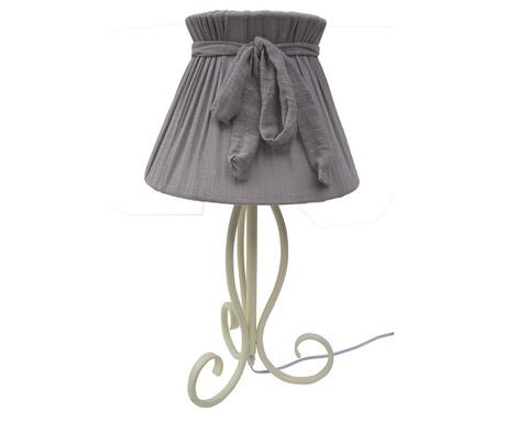 Svjetiljka Victorian Grey