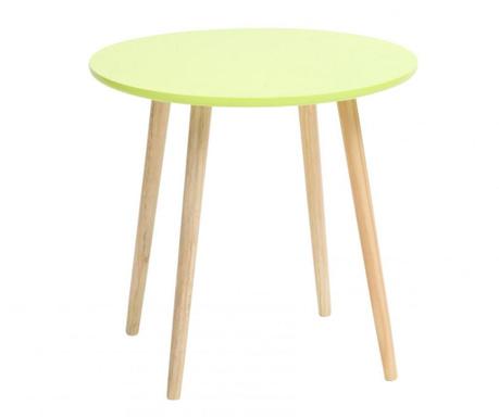 Stolik do kawy Green Krysta