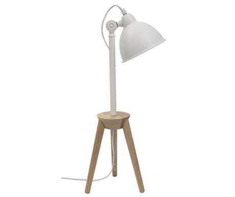 Lampa Spot