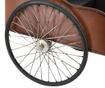 Decoratiune Star Bike