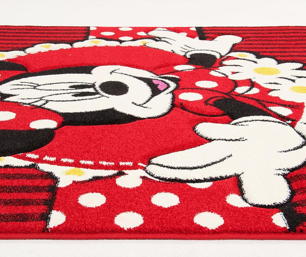 Preproga Minnie 100x150 cm