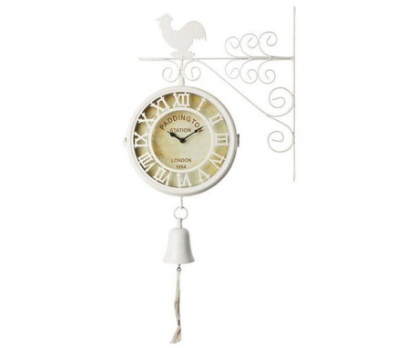 Стенен часовник Paddington