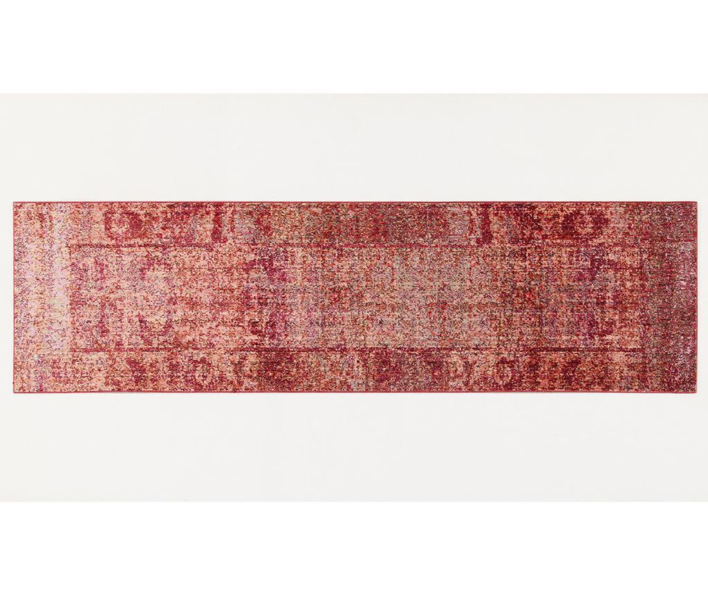 Bright Multicolor Szőnyeg 200x300 cm
