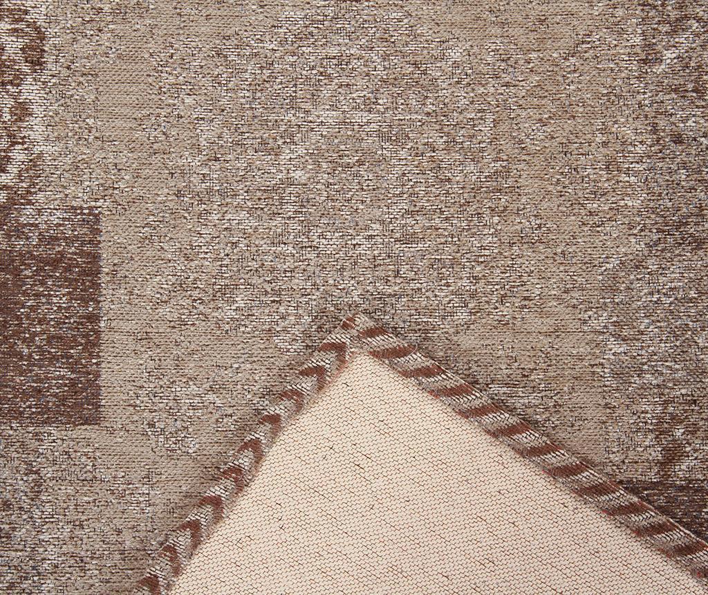 Velluto Bordure Szőnyeg 140x200 cm