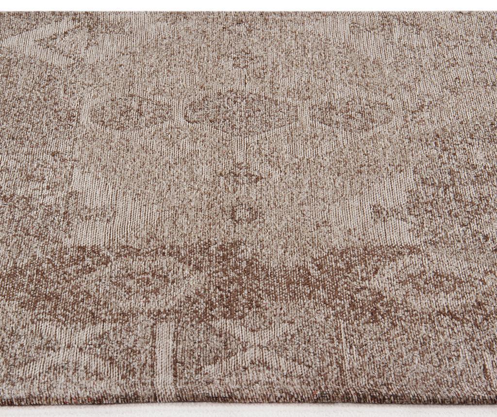 Velluto Etnik Szőnyeg 155x230 cm