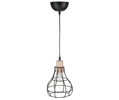 Závesná lampa Minys
