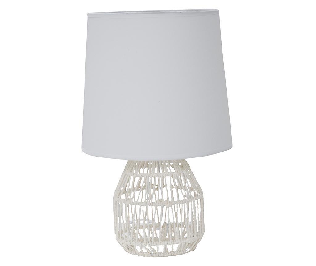 Yankee Éjjeli lámpa