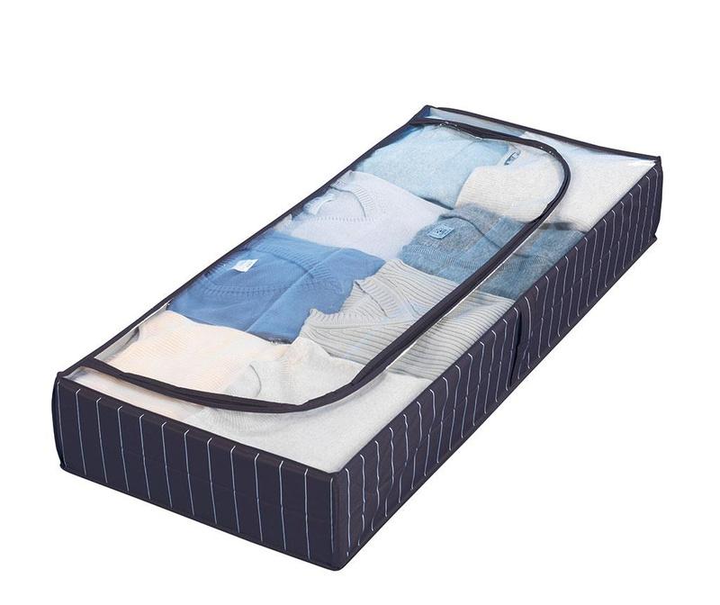 Zaščitna shranjevalna vreča Comfort