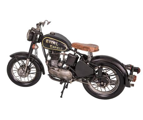 Moto Royal Dísztárgy
