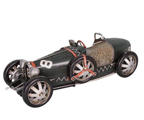 Sports Car Dekoráció