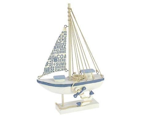 Decoratiune Ship