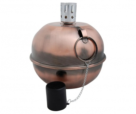 Uljana svjetiljka Koen
