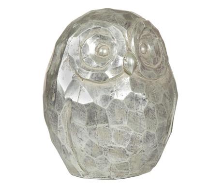 Dekoracija Antique Owl