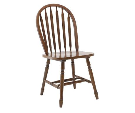 Židle Frye