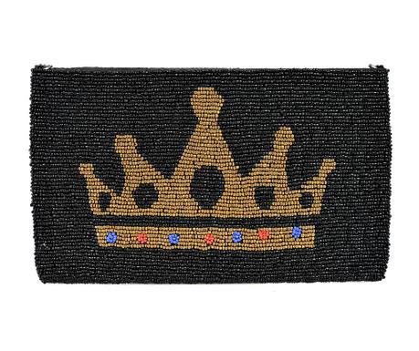 Kopertówka Queen