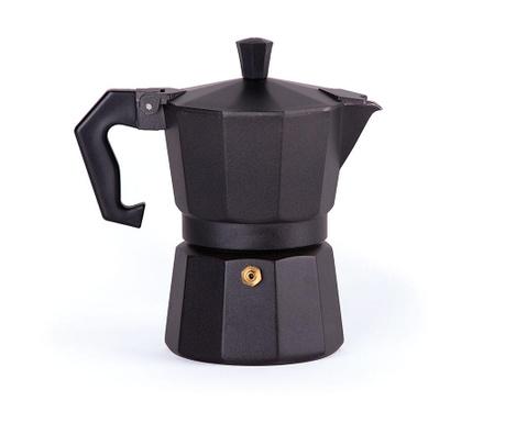 Kuhalo za kavu Chicco Black