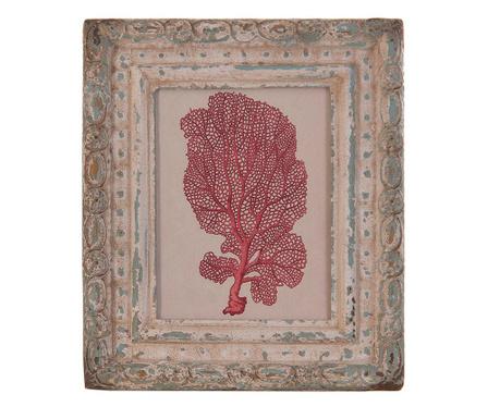 Rama foto Leaf