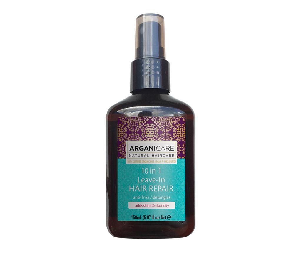 Spray tratament pentru par 10 in 1 Demelant 150 ml