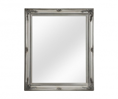 Lustro Silver