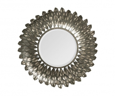 Огледало Evel