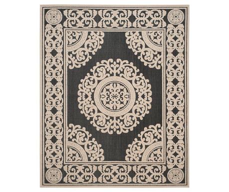 Χαλί Roberson 160x231 cm