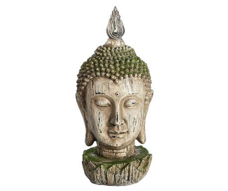Ukras Buddha Forest