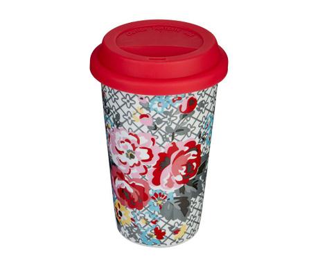 Чаша за пътуване Pippa 330 мл